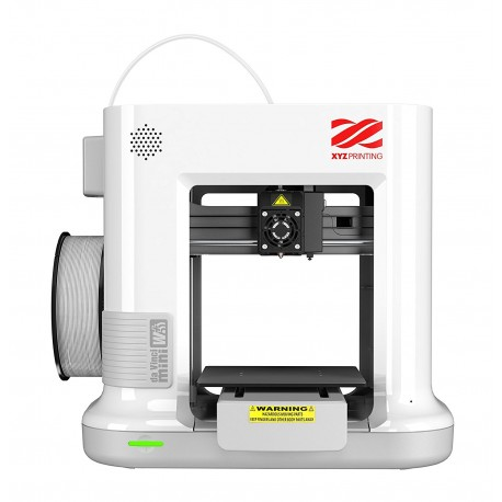 XYZ-3D-Printer-da-Vinci-Mini-W-3FM3WXE00C-1.jpg