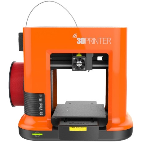 XYZ-3D-Printer-da-Vinci-Mini-W-3FM1WXEU01F-1.jpg