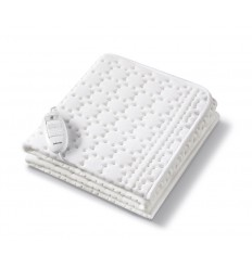 Beurer Ub 30 Electric Underblanket