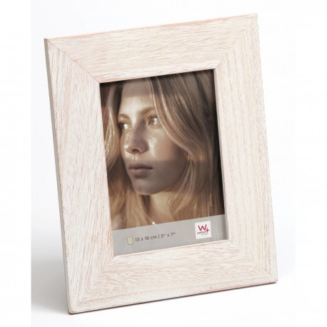 walther-limmerick-4-white-13x18-wooden-portrait-frame-1.jpg