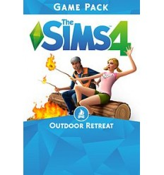 microsoft-ms-esd-the-sims-4-outdoor-retreat-1.jpg