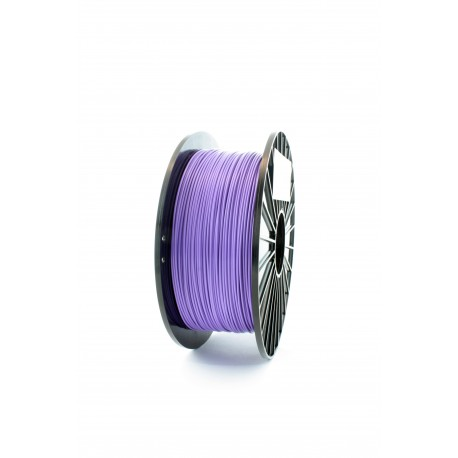 DR-3D-PLA-PURPLE-PEN