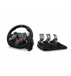 gaming-racing-wheels-for-video-game-consoles-941-000113-1.jpg