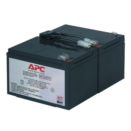 apc-replacable-battery-sealed-lead-acid-vrla-ladattava-akku-1.jpg