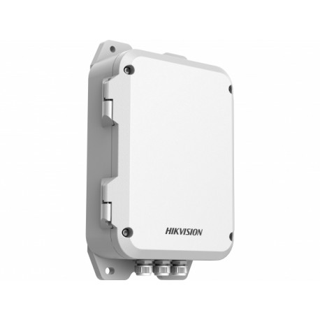 hikvision-junction-box-1.jpg