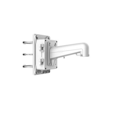hikvision-vertical-pole-mount-bracket-with-junction-box-1.jpg