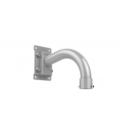 hikvision-wall-mount-1.jpg
